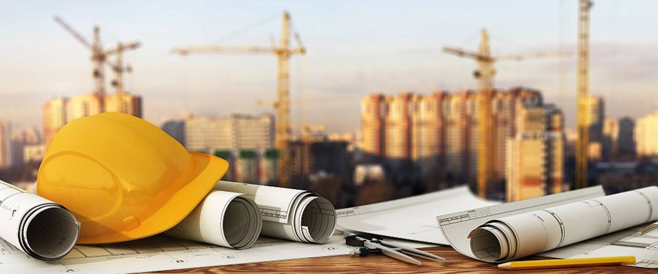 Trade Show | Building & Construction Shows