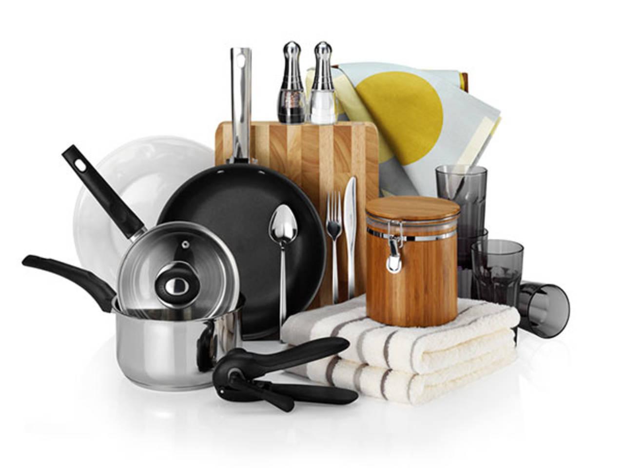 Trade Show | Housewares Shows