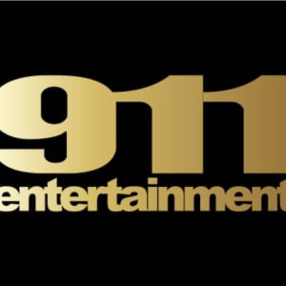 911 Entertainment