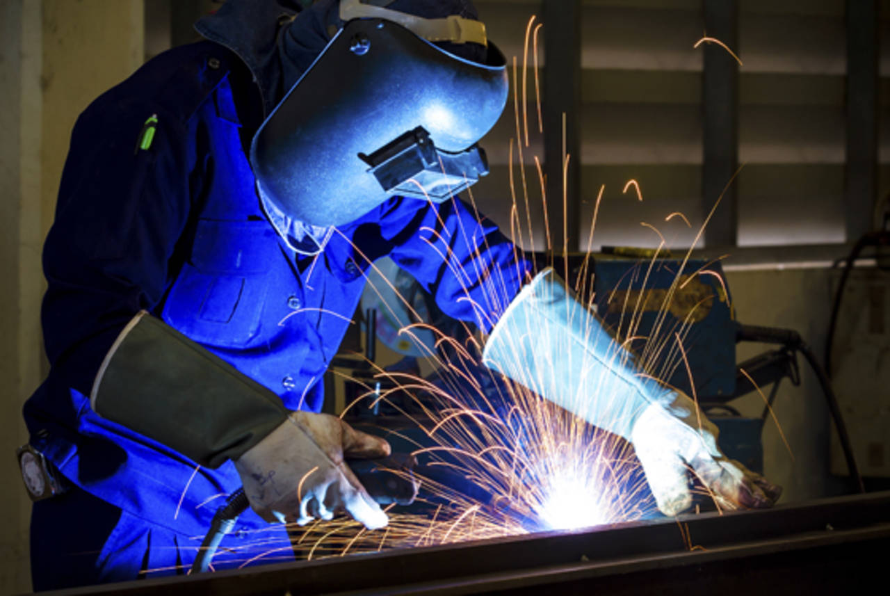 Trade Show | Welding Shows